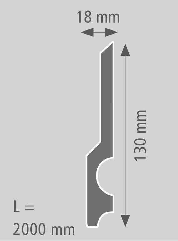 CF-14 D 61004