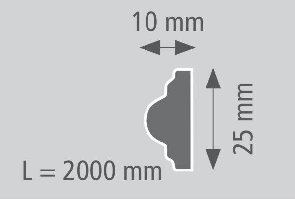 CW-10 D 60000