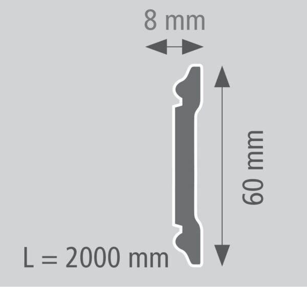 CW-12 D 60002