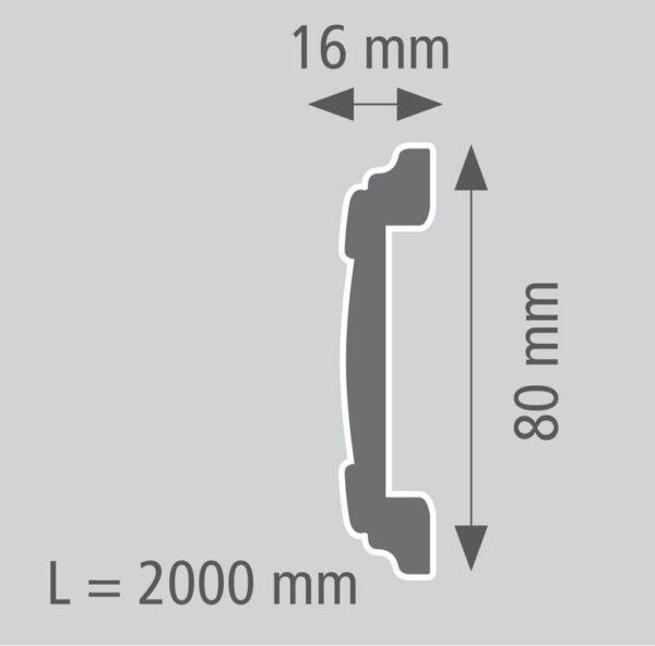 CW-13 D 60003