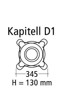 D-1 24434 afb