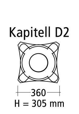 D-2 24435 afb
