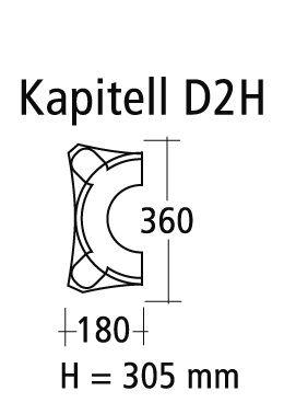 D-2 H 24441 afb