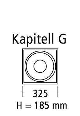 Kapittel G 24433 afb