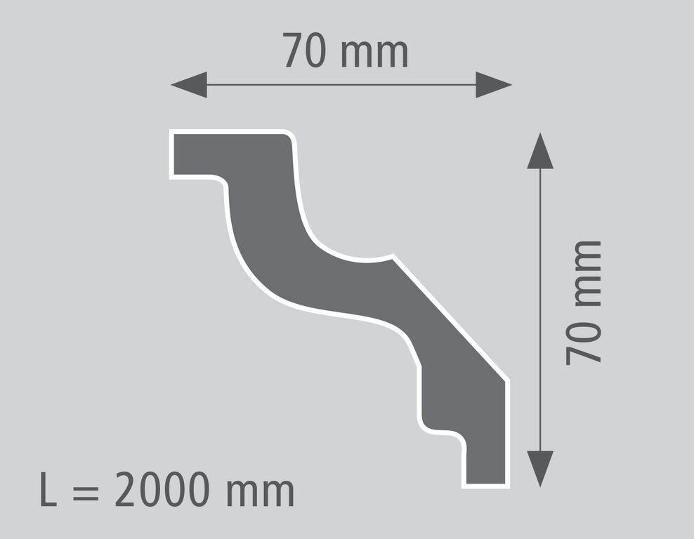 M-100 D 13037
