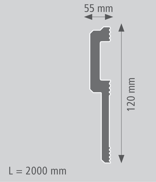 NLA D 24236