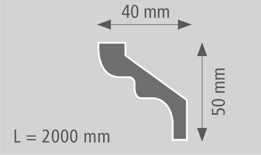 S-50 D 13004